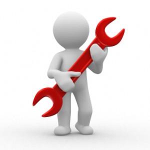 asiguram service in garantie si post garantie la scule electrice,pompe si hidrofoare,utilaje si echipamente
