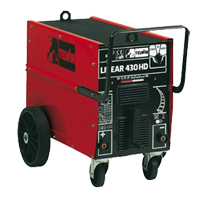 Linear430HD