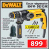 icon-DeWALT - 800w
