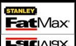 logo fat MAX