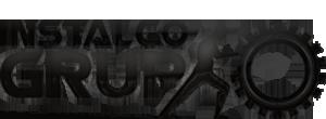 Partenerul Profesionistilor Logo